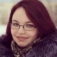 Алиса Савельева