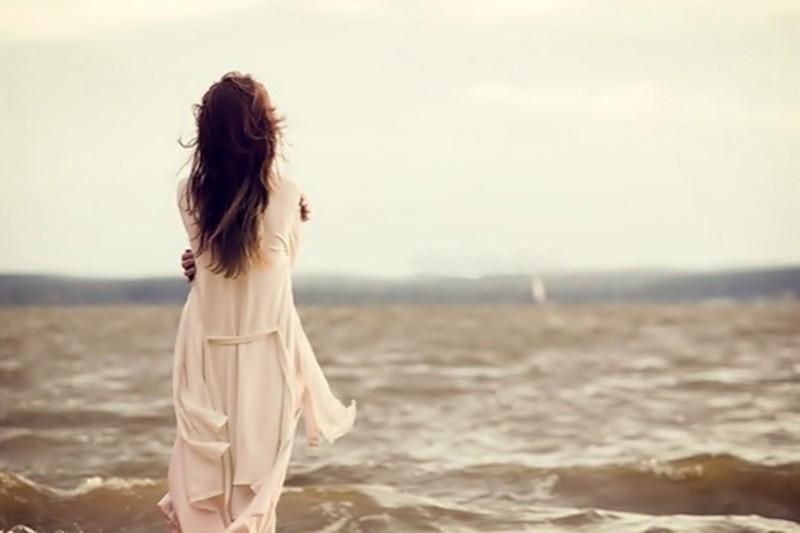 одиночество1