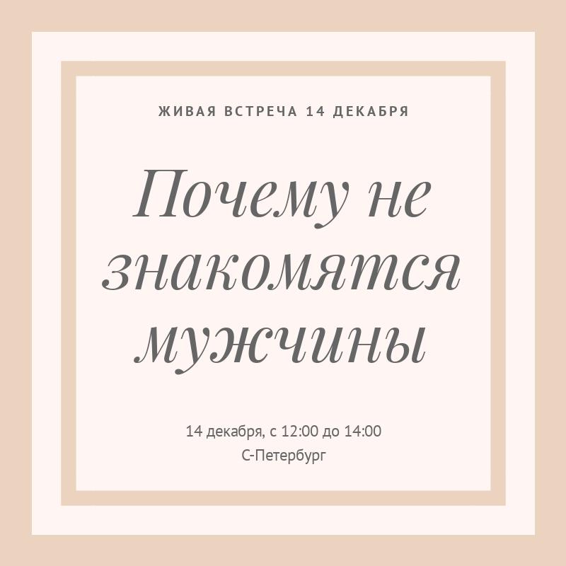 20191206_180558_0000